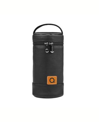 ANEX termoobal pro jednu lahev 2019 - 3
