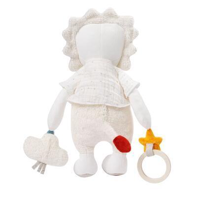 FehnNature BABY FEHN Aktivity hračka 2021 - 3