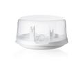Parní sterilizátor do mikrovlnné trouby TOMMEE TIPPEE C2N 2020 - 3/4