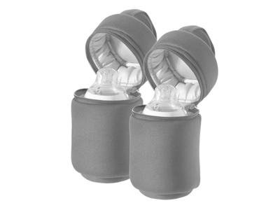 Izolační obal na lahve TOMMEE TIPPEE C2N, 2ks 2020 - 3