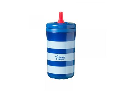 Termohrnek TOMMEE TIPPEE Free Flow Cool Cup 380ml 18m+ 2020 - 3