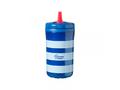Termohrnek TOMMEE TIPPEE Free Flow Cool Cup 380ml 18m+ 2020 - 3/7