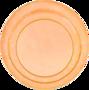 Talířky TOMMEE TIPPEE Basic 12m+, 3ks 2018 - 3/4