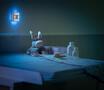 LED noční světlo se senzorem REER NightGuide 2021 - 3/7