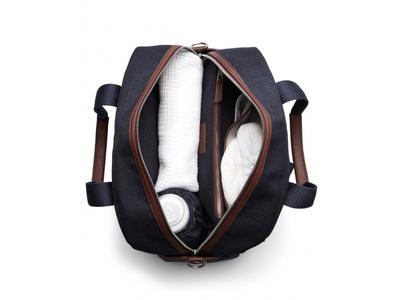 Přebalovací taška MAMAS & PAPAS Bowling 2020, navy - 3