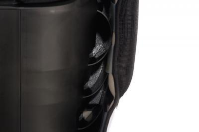 Autosedačka RECARO Monza Nova2 SeatFix 2020 - 3