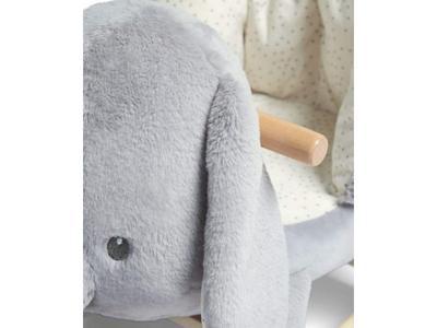 Houpací slon MAMAS & PAPAS Ellery 2021 - 3