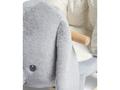 Houpací slon MAMAS & PAPAS Ellery 2021 - 3/5