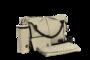Přebalovací taška MOON Trend 2020 - 3/3