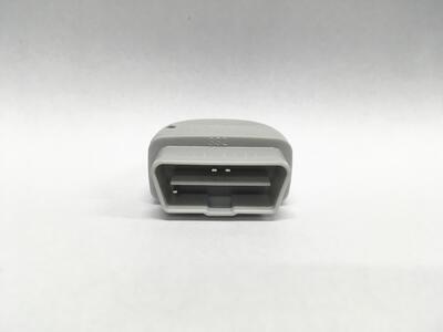 CYBEX SensorSafe hardwarový klíč (Dongle) 2021 - 3