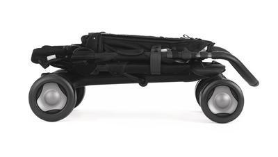 Transport bag NUNA Pepp 2021 - 3