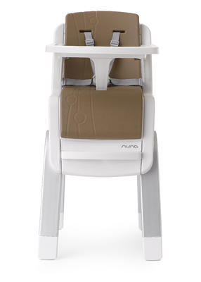 Židlička NUNA Zaaz 2021 - 3