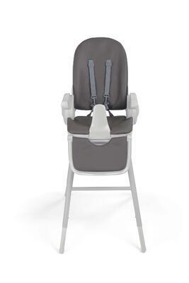 Jídelní židlička CAM Original 4v1 2021 - 3