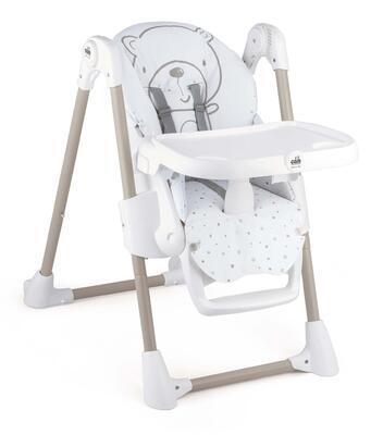 Jídelní židlička CAM Pappananna2021 - 3