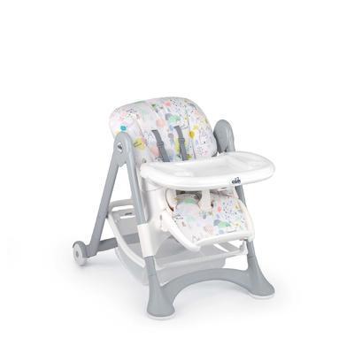 Jídelní židlička CAM Campione 2021 - 3
