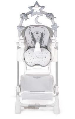 Jídelní židlička CAM Istante 2020 - 3