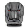 Autosedačka PETITE&MARS Prime II Isofix Air 2021 - 3/7