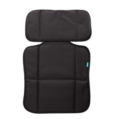 ZOPA ochrana sedadla pod autosedačku s kapsou na tablet 2020 - 3