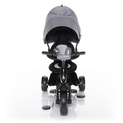 Tříkolka ZOPA Citi Trike 2021 - 3