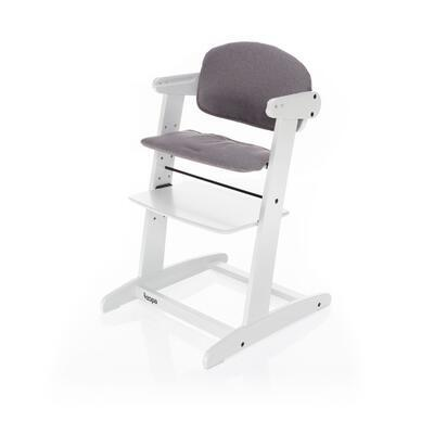 Jídelní židlička ZOPA Grow-up 2020 - 3