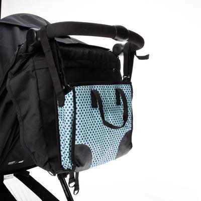 Přebalovací taška ZOPA 2021 - 3