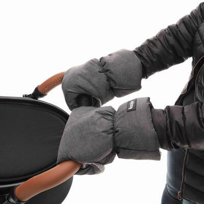 Zimní rukavice ZOPA 2021 - 3