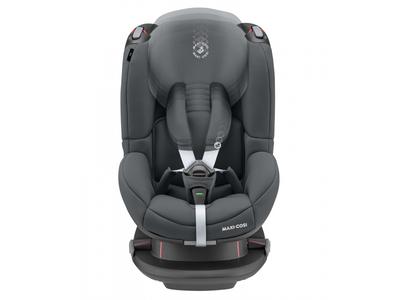 Autosedačka MAXI-COSI Tobi 2021, authentic graphite - 3