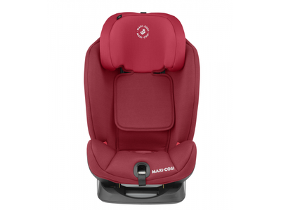 Autosedačka MAXI-COSI Titan 2021 - 3