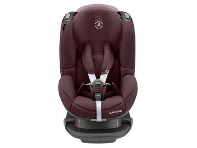Autosedačka MAXI-COSI Tobi 2021, authentic red - 3