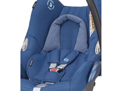 Autosedačka MAXI-COSI CabrioFix 2021 - 3
