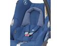 Autosedačka MAXI-COSI CabrioFix 2021 - 3/7