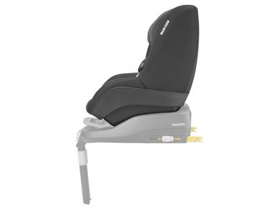 Autosedačka MAXI-COSI Pearl 2020 - 3
