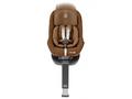 Autosedačka MAXI-COSI Pearl Pro i-Size 2021 - 3/7