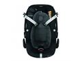 Autosedačka MAXI-COSI Pebble Pro i-Size 2021 - 3/7