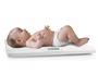 Dětská váha MINILAND Baby Scale 2018 - 3/4