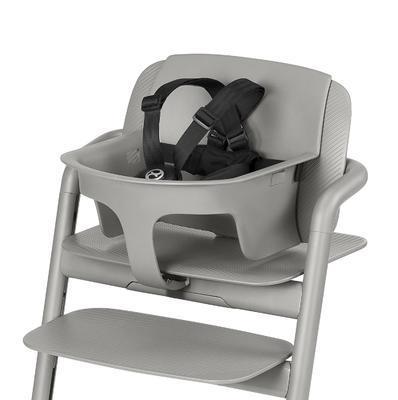 Baby Set CYBEX Lemo 2020, storm grey - 3