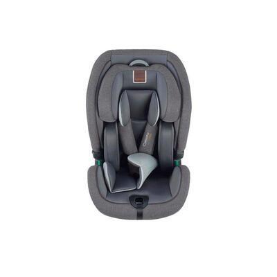 INGLESINA Caboto i-Size 2021, black - 3