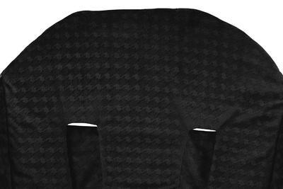 Fusak CYBEX Priam/Mios Fashion Rebellious 2021 - 3