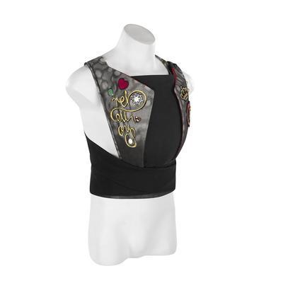 Dětské nosítko CYBEX Yema Tie Fashion Rebellious 2021 - 3
