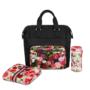 Taška na pleny CYBEX Fashion Spring Blossom 2021 - 3/7
