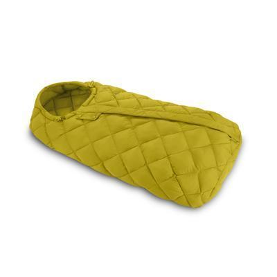 Fusak CYBEX Snogga 2021, mustard yellow - 3