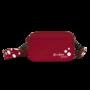 Taška na pleny CYBEX by Jeremy Scott Priam/Mios Petticoat Red 2021 - 3/5