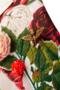 Dětské nosítko CYBEX Yema Tie Fashion Spring Blossom 2021, light - 3/5