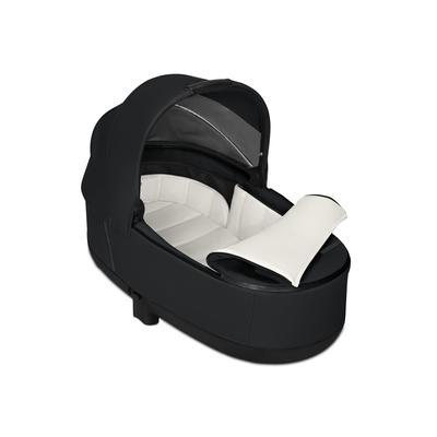 Hluboká korba CYBEX Priam Lux Carry Cot Fashion Rebellious 2021 - 3