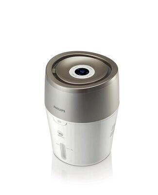 AVENT Zvlhčovač vzduchu HU4803/01 2020 - 3
