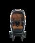 Kočárek MOON Jet-R 2019 - 3/7