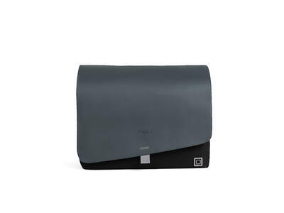 Přebalovací taška MOON 2021 - 3