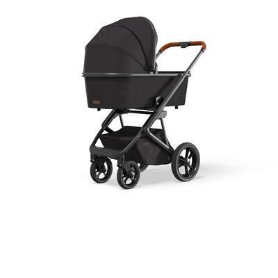 Set MOON Style Maxi 2021 - 3
