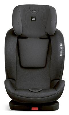 Autosedačka CAM Calibro 2021 - 3