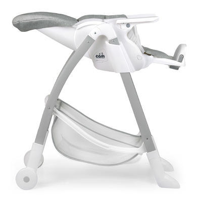 Jídelní židlička CAM Gusto 2020 - 3